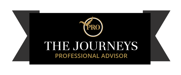 The Journeys Professional Advisor